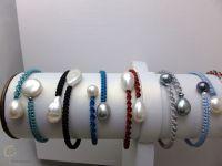 79_Woven Bracelet