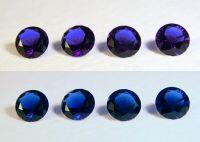color-change Nanosital -04