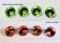 color-change Nanosital -01
