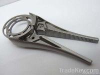 MIM precision mould/tooling & precision parts