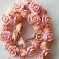 Wholesale China Beads