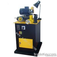 SAW BLADE SHARPENER MR-Q6