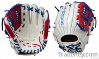 baseball catching gloves