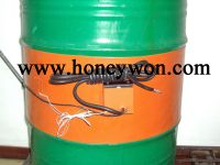 silicone side oil drum heaters