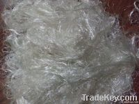 Scrap Nylon Yarn