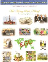 VERY HIGH QUALITY GEMS TEA SPICES HERBAL OILS AND MARINE PRODUCTS