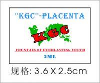 KGC PLACENTA