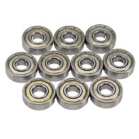 623ZZ Bearing for Agricultural Machinery Ball Bearing