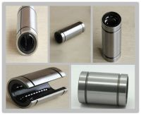 25x40x59mm LME25UU linear motion ball bearing for 3D Printer parts