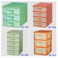 drawer, layer drawer, cabinet, plastic drawer, plastic cabinet