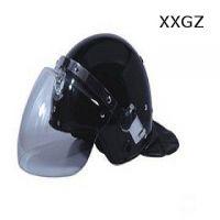 French Style Anti-riot Helmet