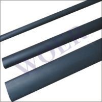 Adhesive Lined Heat Shrinkable Tubes