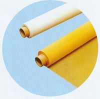 POLYESTER MONOFILAMENT MESH FABRIC