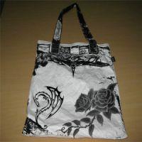Tyvek Environmental-friendly shopping bag