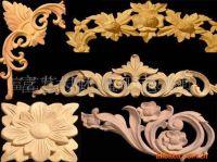 wood handcarved craft, wood carving craft, engraving craft, easel