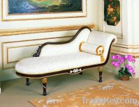 wholesales elegent and hot sale chaise lounge chair