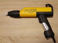 Powder Coating Spraygun