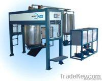 SL-FA auto batching machine