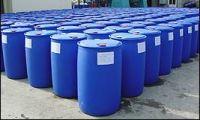 abamectin,emamectin benzoate,cyhalothrin,chlorpyrifos