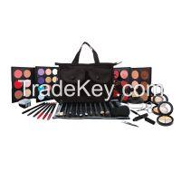 Complete Pro Makeup Kit