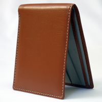 Wallets (Leather Wallets)