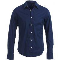 Plain formal shirts