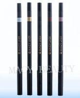 Macy Gel eyeliner