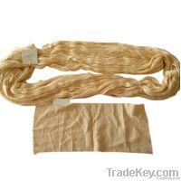 Wool 30%/ Acrylic Anti-Pilling 70% 2/48nm