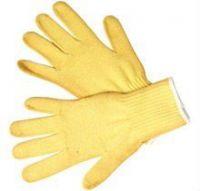 Kevlar Police gloves