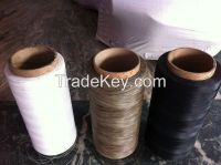 PVC yarn - stock lot