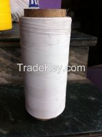 PVC coated Polyester yarn, Stock lot at cheap price