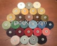 Spandex off Grade yarn - hgupta506 at gmail com