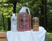 Revive Shampoo