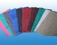 Asbestos Fiber Jointing Rubber Sheet
