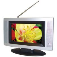 12 Volt TV & Netbook