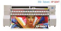 DGI Printer XP-3204T