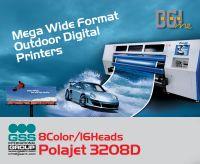 DGI Printer