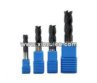 sell carbide end mills