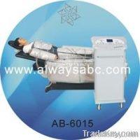 slimming equipment (AB-6015)