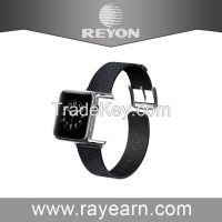 iwatch strap for 38mm and