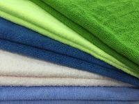 Wholesales quality 100% Cotton bath towels