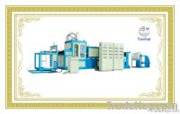 PS Food Container Production Line