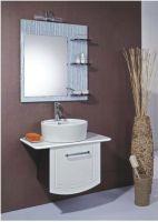Bathroom Cabinet A-046