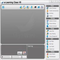 Mythware e-learning class software