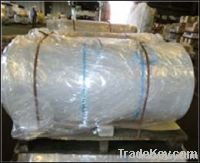 Nylon roll & PET roll (with PVDC coated)