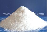 Sodium Hexametaphosphate96%