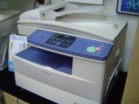 MFX-1330 copier