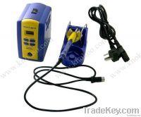Hakko fx951 leadfree soldering station