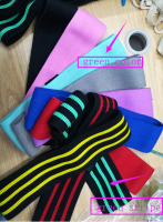 Booty Comfortable Hip Circle Hip Resistance Bands
