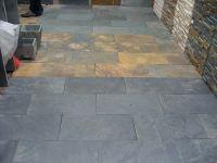 Flooring Slate